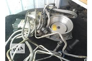 б/у Инжекторы Audi 80