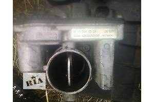б/у Форсунки Mercedes CLK 230