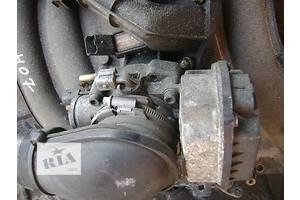 б/у Инжекторы Peugeot 407