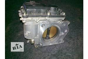 б/у Дросельные заслонки/датчики Toyota Corolla
