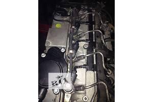 б/у Форсунки Mercedes Sprinter 313