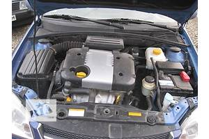 б/у Форсунки Chevrolet Lacetti