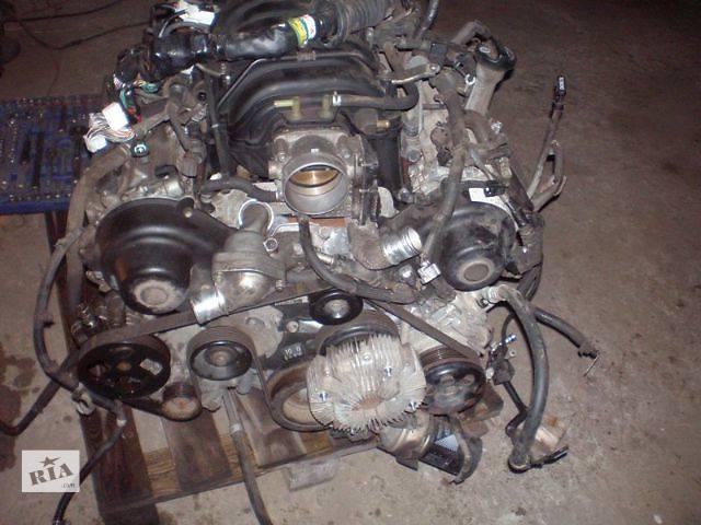 продам б/у Топливная система Форсунка Легковой Lexus LX 2006 бу в Луцке