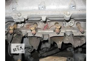 б/у Форсунки Toyota Corolla