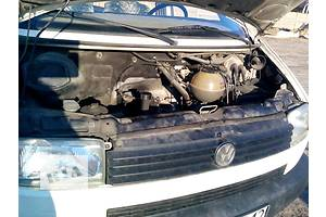 б/у Форсунка Volkswagen T4 (Transporter)