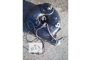 б/у Топливная система Газовое оборудование Легковой