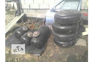 б/у Газовое оборудование ВАЗ 2109