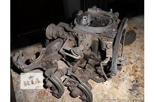 б/у Карбюраторы Mazda 626