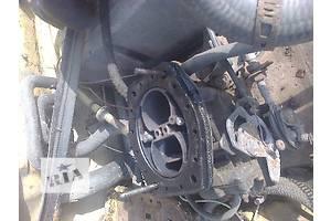 б/в карбюратори Mercedes 123