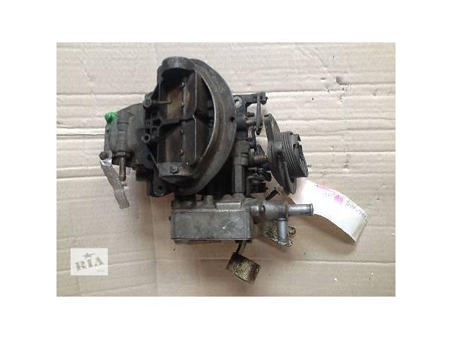продам б/у Топливная система Карбюратор Легковой Peugeot 504 бу в Луцке