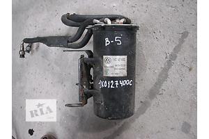 б/у Корпуса топливного фильтра Volkswagen Golf VI