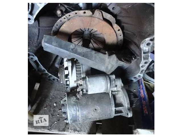 Корпус топливного фильтра с барашыком на Форд Транзит с 1986-1996 гг- объявление о продаже  в Виннице