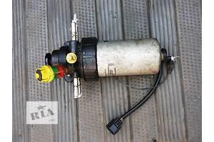 б/у Корпус топливного фильтра Ford Transit