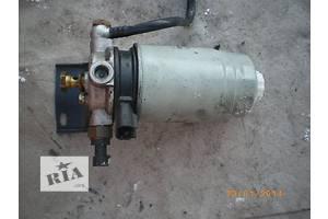 б/у Корпус топливного фильтра Opel Omega C