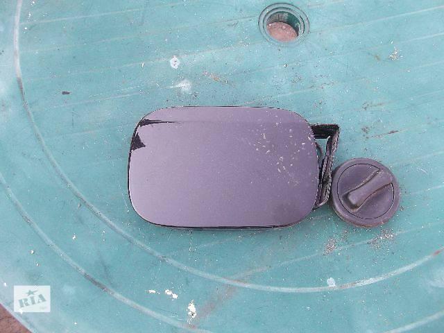 б/у Топливная система Крышка бензобака Легковой Mercedes E-Class Седан 2005- объявление о продаже  в Днепре (Днепропетровске)