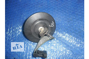 б/у Крышка топливного бака Fiat Cinquecento