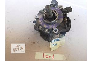 б/у Запчасти Ford Fusion