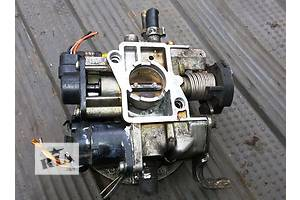 б/у Моноинжекторы Lancia Y