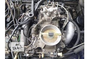 б/у Моноинжектор Mercedes