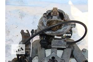 б/в моноінжектор Opel Astra F