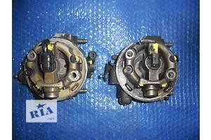 б/у Моноинжекторы Opel Astra F