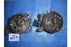 б/у Моноинжекторы Peugeot 106