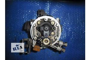 б/у Моноинжекторы Volkswagen Vento