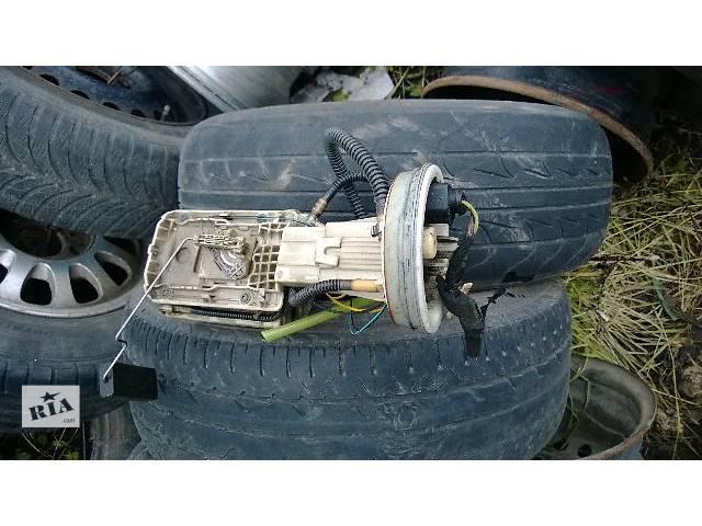 продам б/у Топливная система Насос топливный Легковой Audi A4 2003 бу в Тернополе