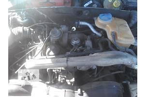 б/у Насосы топливные Audi A6