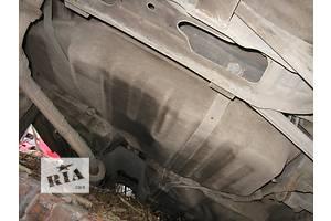 б/у Топливный бак Chevrolet Lacetti