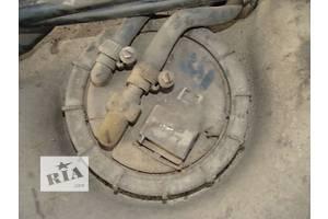 б/у Насосы топливные Citroen Xantia