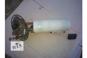 б/у Топливная система Насос топливный Легковой Daewoo Lanos