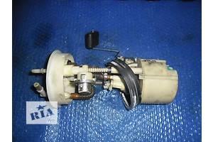 б/у Насос топливный Daewoo Matiz