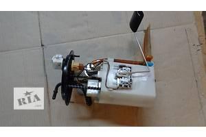 б/у Насосы топливные Hyundai Elantra