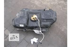б/у Насосы топливные Mitsubishi Colt
