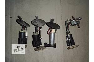 б/у Насосы топливные Opel Vectra A