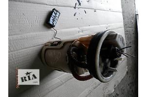 б/у Насосы топливные Skoda Octavia Tour