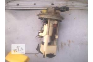 б/у Насосы топливные ВАЗ 2109 (Балтика)
