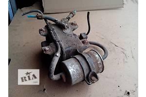б/у Насос топливный Volkswagen Jetta