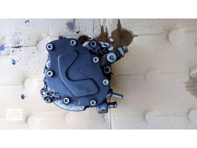 бу б/у Топливная система Насос топливный Легковой Volkswagen T5 (Transporter) 2005 в Бродах