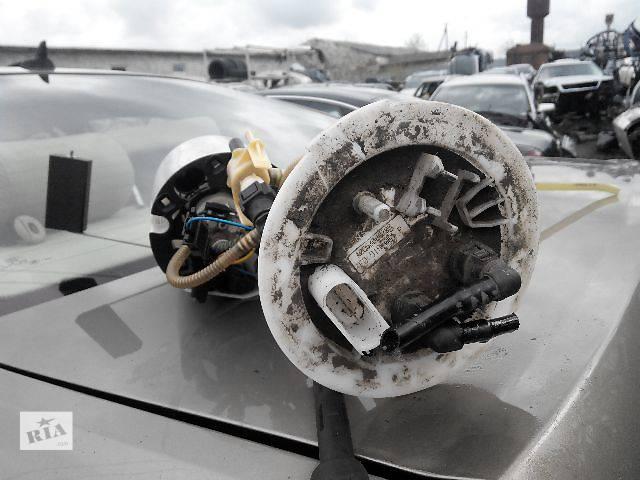 продам Б/у Топливная система Паливний насос 4f0919051p Легковой Audi A6 2006 бу в Львове