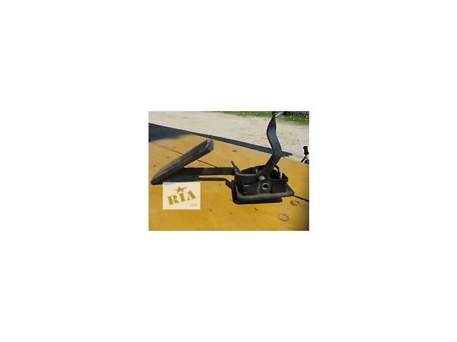 продам Б/у Топливная система Педаль газа Легковой Chrysler Voyager 2001 бу в Черновцах