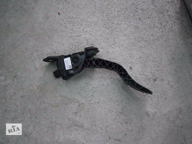 бу б/у Топливная система Педаль газа Легковой Mazda 6 2010 в Луцке
