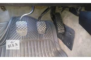 б/у Педаль газа Audi 80