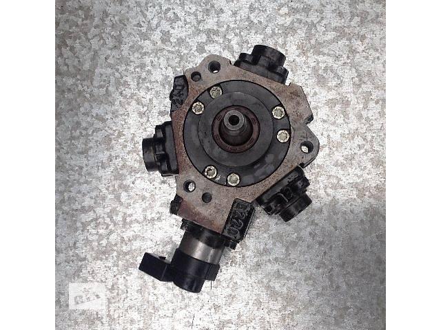 продам б/у Топливная система продаю ТНВД на Audi Q7 3.0 TDI 059130755S Легковой Audi бу в Львове