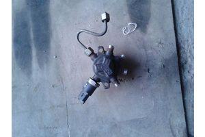 б/у Топливные рейки Renault Kangoo