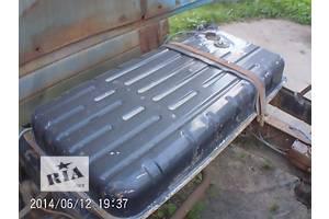 б/у Топливные баки ГАЗ 53