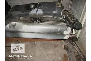 б/у Топливный бак Mercedes 814 груз.