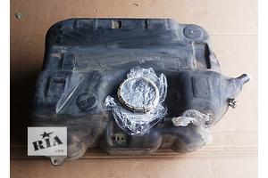 б/у Топливный бак Fiat Doblo
