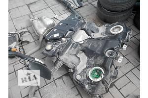 б/у Топливный бак Audi A6
